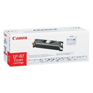 CANON Toner EP-87/yellow f LBP-2410