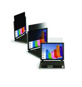 "3M Notebook / TFT Privacy 17.0"" Filter"