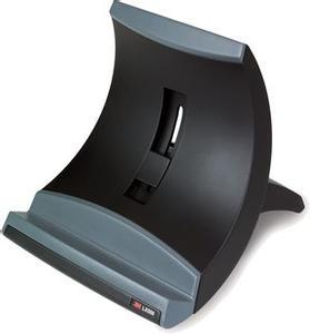 3M Laptop-stand 3M LX550 sort