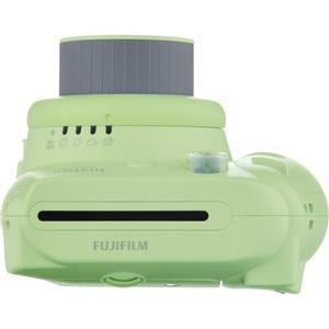FUJI Instax mini 9 Lime