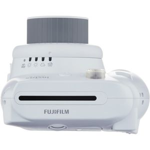 FUJI Instax mini 9 Smoke