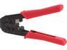 SANDBERG Crimp tool RJ45 mm