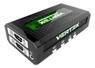 HDfury All-in-One 18Gbps Scaler/Matrix/Splitter