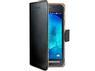 CELLY Wally Case Galaxy Xcover 4 Black