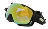 ROLLEI Rollei Ski-Goggles (Ski-briller) FullHD, 1080p@30 Actioncam. 5Mpix. 135 grader, vinkel Stereo lyd.