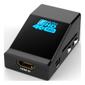HDfury 4K Splitter UHD/PRO