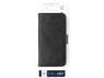 KEY Premium Wallet IPX/XS Black