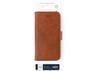 KEY Premium Wallet IP8 Brown