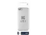 KEY Silicon Case IP8 Clear