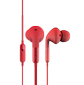DEFUNC Music Red