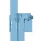 DEFUNC Hybrid Blue