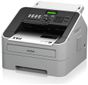 BROTHER Telefaks BROTHER FAX2840 laser