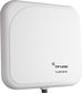 TP-LINK NETWORK TL-ANT2414A 2.4GHZ 14DBI OUTDOOR DIRECTIONAL PANEL ANTENNA RTL