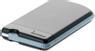 FREECOM 500GB Mobile ToughDrive USB 3.0