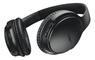 BOSE QuietComfort 35 II Wireless Headphones, 20h Battery Life, Black