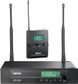 MIPRO ACT-311B/ACT-32T lommesender