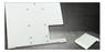 GeChic För Multi-mount kit for 1102