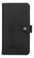 Nic & Mel ANDREW BOOKCASE IPHONE 7/6s/6 PLUS BLACK