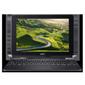 ACER One S1003-18HU Atom x5-Z8350 4GB 64GB eMMC 10.1 FHD IPS keyboard 802.11b/g/n 2+2 MP BT4.0 Black W10H(32bit)