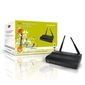 CONCEPTRONIC WL-Router 150N +