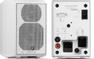 LARQ Sonodyne SRP 201 aktiv monitor