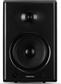 LARQ Sonodyne SRP 205 aktiv monitor