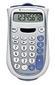 TEXAS Calculator Ti-1706SV Solar