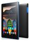 LENOVO TB3-710F ZA0R 16GB