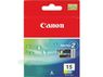 CANON BCI-15C color ink cartridge (2)