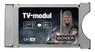 DILOG BOXER TV CAM 1.3 HD CI+ SV