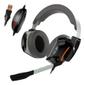 GAMDIAS HEPHAESTUS P1, 7.1 gaming headset, RGB