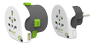 Q2Power Qdapter 360 USB