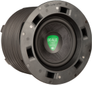 "BEALE STREET AUDIO 6.5"" In Ceiling SUB"