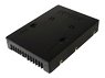 RAIDSONIC ICY DOCK 2.5'' to 3.5'' SSD & SATA Hard