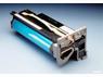 EPSON Fargebånd Epson lx-300 farge
