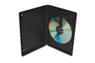 DIGITUS DVD SINGLECOVER 5 PAK