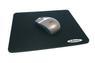 EDNET Color Line - Mousepad Box, 20 pcs, 8x bl, ue, 8x black, 4x red