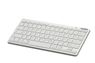 EDNET Bluetooth Mini Keyboard