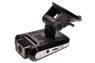EDNET Dash Cam 12MP/1080p/USB/HDMI/mSD