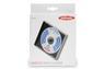 EDNET CD/DVD DRIVER CLEANER