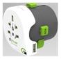 Q2Power Qdapter USB