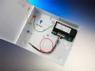 ELMDENE EN54 PSU24v1A C Box