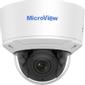 MicroView IP Dome 4MP, Vari-Focal NOKIA