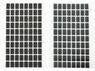 MicroSpareparts Foam Spacer for Apple iPhone