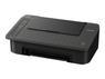 CANON PIXMA TS305 EUR Printer