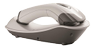 ARGOX AS-8020CL Cordless CCD Scanner