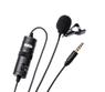 BOYA Lavalier Microphone for Camera/Smartphone