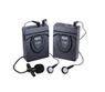 BOYA 2.4G Wireless Microphone for Camera