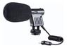 BOYA Lightweight Shotgun Microphone