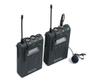 BOYA UHF Wireless Microphone System